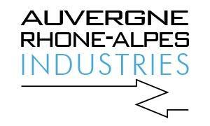 Auvergne Rhône-Alpes Industries