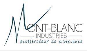 Mont-Blanc Industries