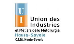 Union des Industries